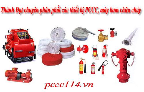 mua-thiet-bi-pccc-chat-luong-o-dau