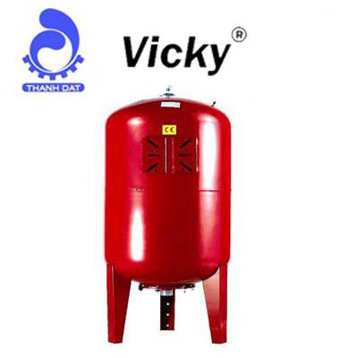 binh-tich-ap-vicky-100l